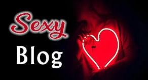 greeceLadiesBlog