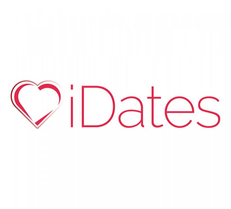 datingSites image