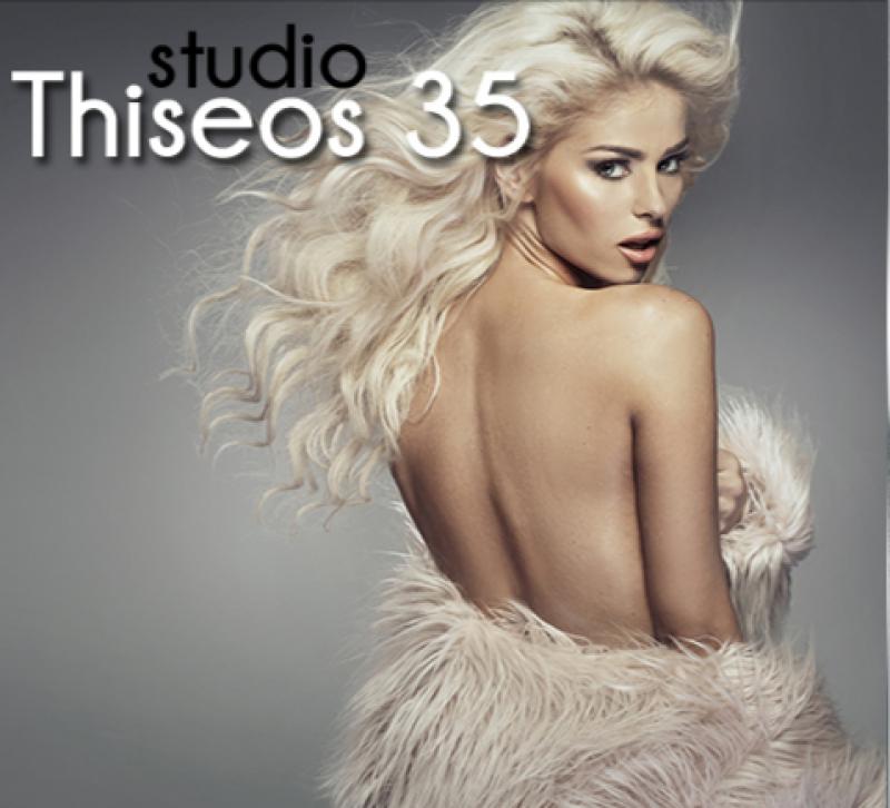 Thiseos 35