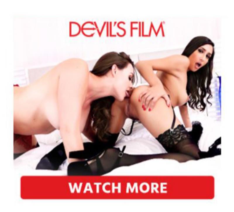 pornVideos image