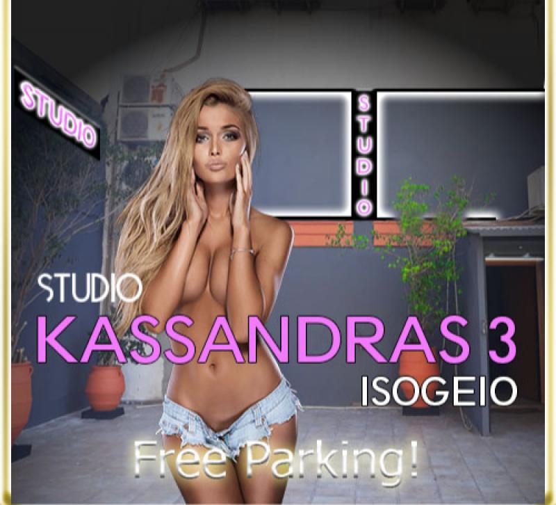 Kassandras 3