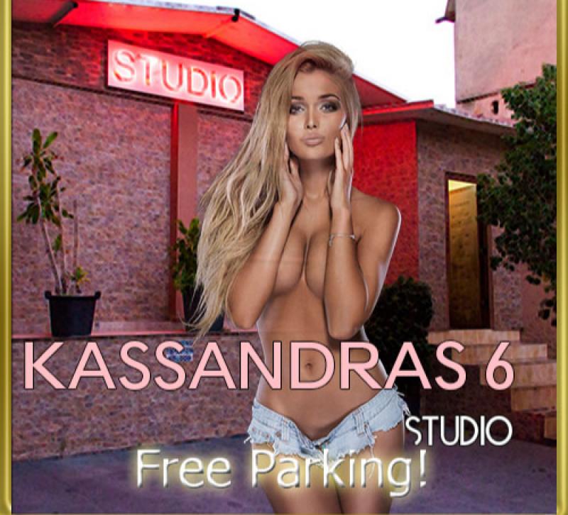 Kassandras 6
