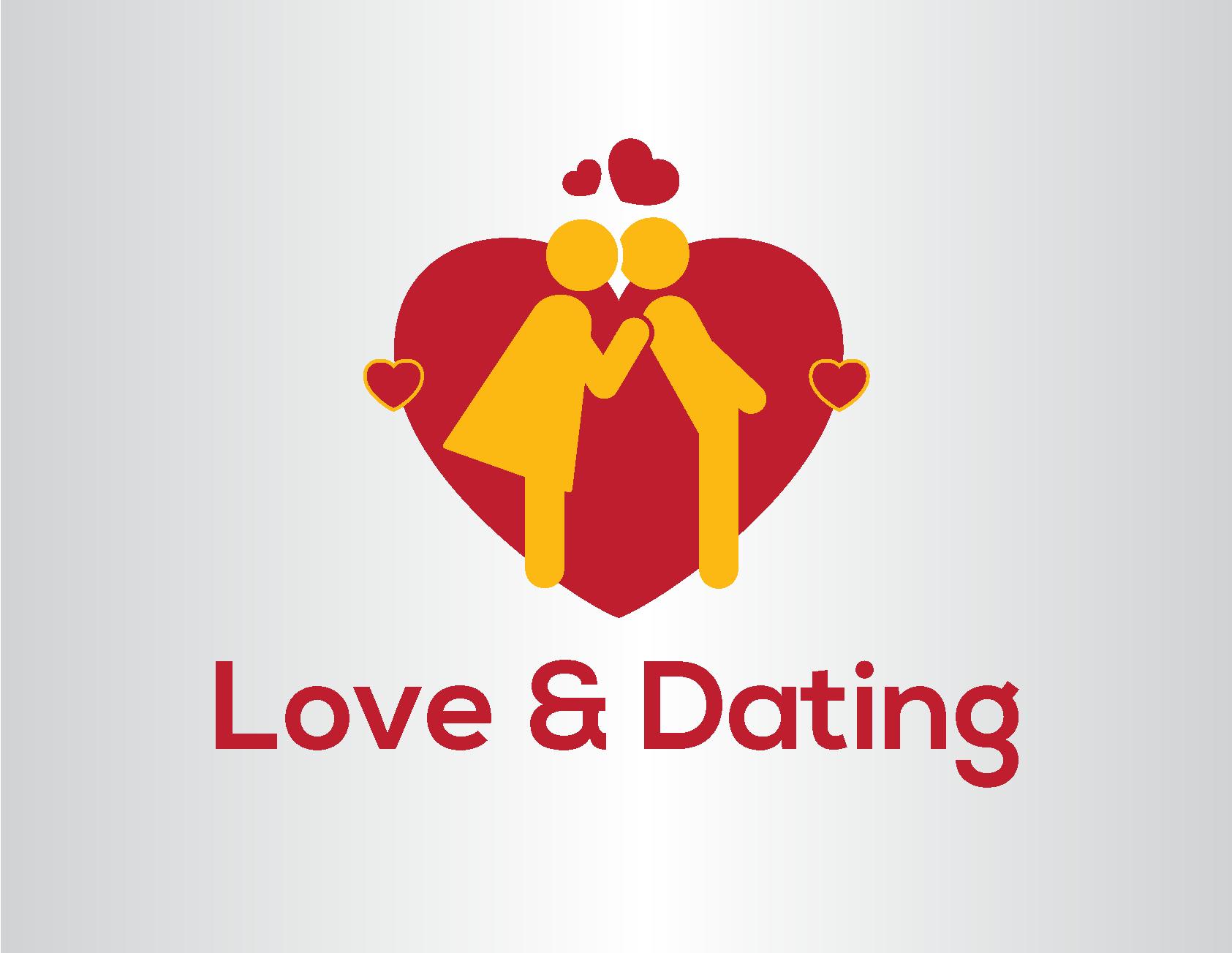 datingSites